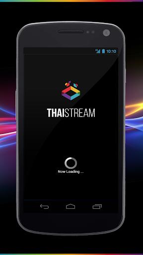 Thai Stream