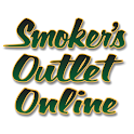 Smoker's Outlet Online icon