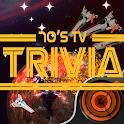 70's Television Trivia icon