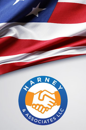 HARNEY AND ASSOCIATES