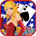 Video Poker™ Live Casino icon