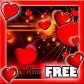 free Love mother's day Live