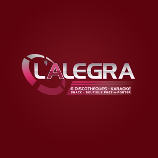 Alegra Discotheque