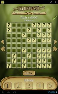 Sudoku Free 15