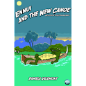 Ennui and the New Canoe-Book logo