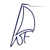 Watersportschool Frissen