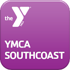 YMCA Southcoast icon