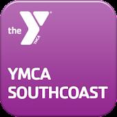 YMCA Southcoast