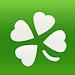 LQ Bar (Free) Icon