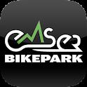 Emser Bikepark icon