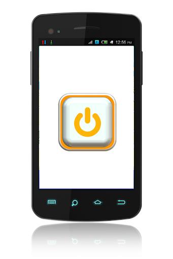 3G4G上網速度的助推器|玩工具App免費|玩APPs