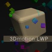 3Dmotion LWP