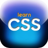 Learn CSS - Quick CSS Tutorial