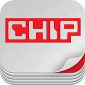 CHIP Indonesia Magazine