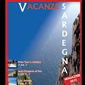 Vacanze Sardegna logo