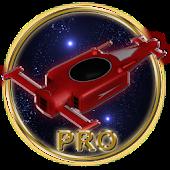 Cosmic Storm PRO