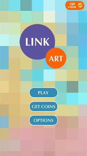 Link Art 1.0 screenshots 15