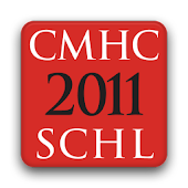 2011 CMHC Annual Report
