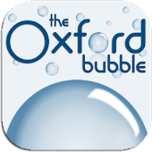 The Oxford Bubble