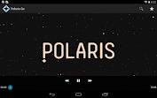 (APK) تحميل لالروبوت / PC Polaris Go ألعاب screenshot