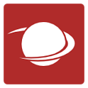 Budgea – Gestion de budgets icon