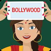 Bollywood Charades