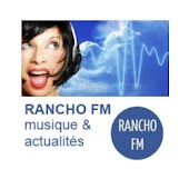 Rancho FM - France mini app