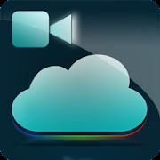 App MIPC APK for Windows Phone