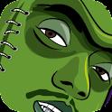 Drankenstein: Ridin' Fresh logo