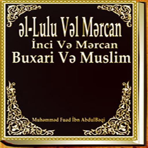 Əl-Lulu Vəl Mərcan 1