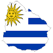 Uruguay Weather Forecast