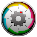 Smart Settings Pro icon