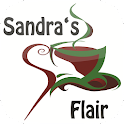 Sandra's Flair