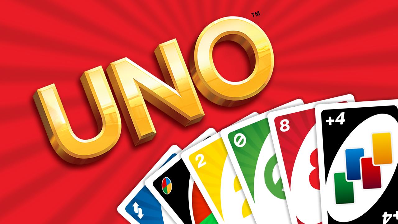 UNO™ screenshot #10