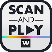 Scan And Play