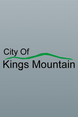 Kings Mountain NC