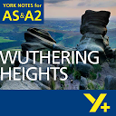 Wuthering Heights AS & A2 APK
