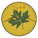My Kashmir(موج کشیر) icon