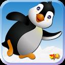 Hopping Penguin APK