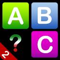 Quante parole sai? 2 icon