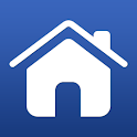 Tri-Cities Homes logo