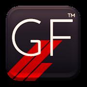 gsmfather.com