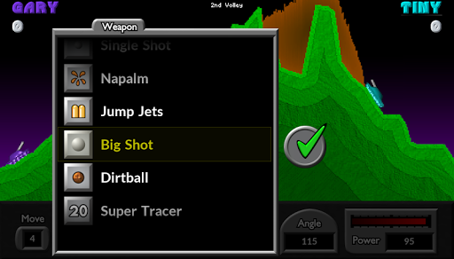 Pocket Tanks 2.3.1 androidappsheaven.com 19