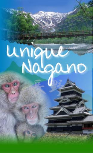 Unique Nagano 2.2.0 Windows u7528 1