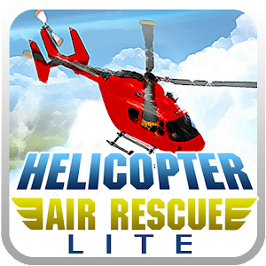 Helicopter Air Rescue LITE for PC and MAC