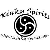 Kinky Spirits Radio