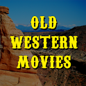 Old Western Movies icon