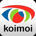 Koimoi Bollywood News & Box Office Updates icon