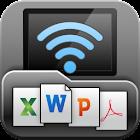 WiFi-Doc icon