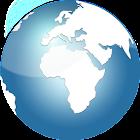 Navigateur Web icon